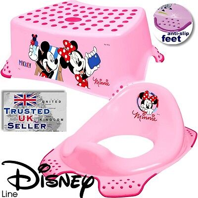 Pleasing Pourty Up Toddler Toilet Training Non Slip Step Stool Pink Ibusinesslaw Wood Chair Design Ideas Ibusinesslaworg