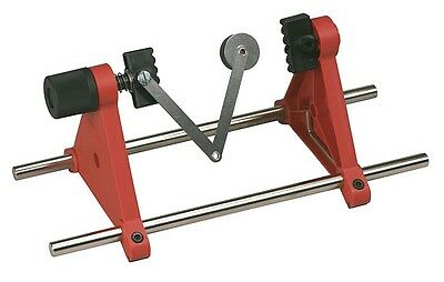 Weller 0051502699 Vise for Circuit Boards - ESD, ESF120ESD