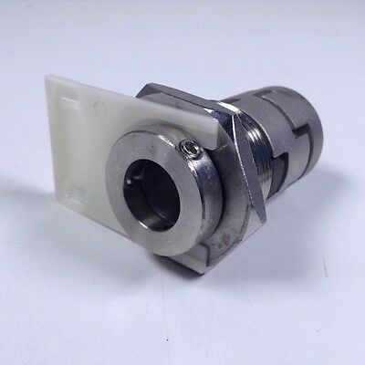 Seal Center 40P 31227 CRN101 Mechanical Seal 16mm NFP