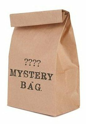 Magickal Mystery Lucky Dip Style Grab Bags