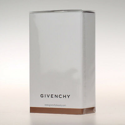Givenchy Pi EDT ★ Eau de Toilette 100ml