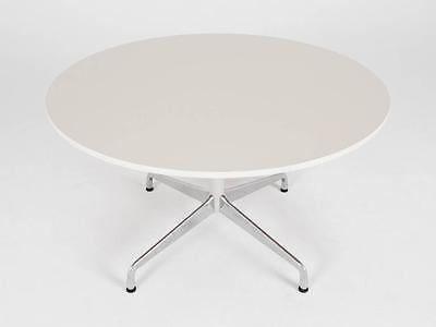 Original Eames Herman Miller Table Vitra Knoll Poulsen Bertoia Hansen Chair Paul
