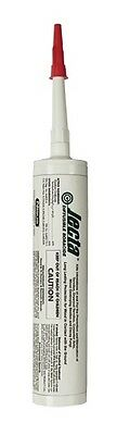 Nisus Jecta Injectable Termite Gel Tube - 10 Oz.