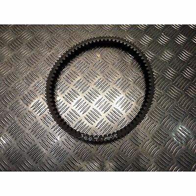 courroie transmission polini 248.067 scooter yamaha xp 500 tmax t max 2001 - 201