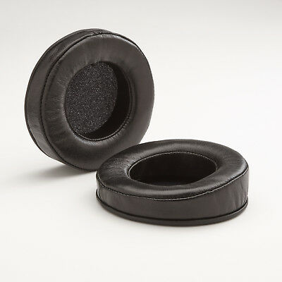 Dekoni Audio Fostex TH900 Elite Sheepskin Replacement Memory Foam Ear Pad Set