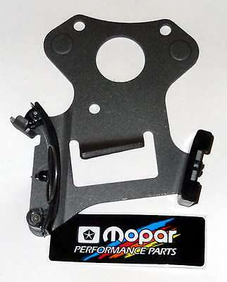 ✔✔ Mopar Small Block TIMING CHAIN TENSIONER Stop Slop 318 340 340 Dodge Plymouth