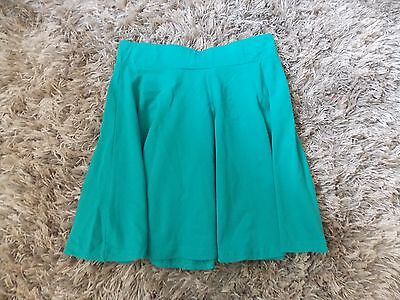 Teens New Look Skirt Size 14-15