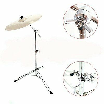 CB 4000 Boom Cymbal Stand