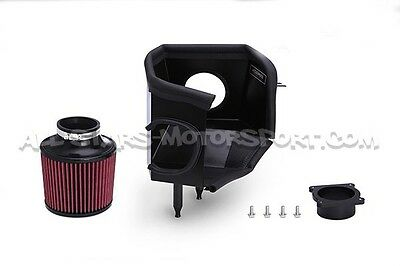 Admission cold air Mishimoto Nissan 350Z 03-06 Cold Air Intake MMAI-350Z-03H