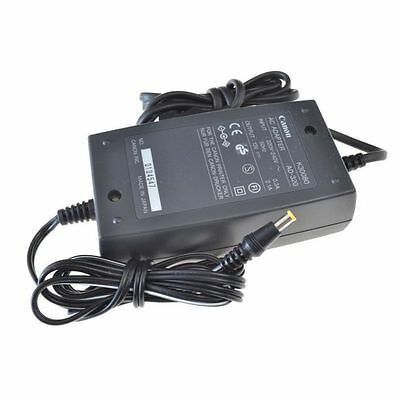 Ac Adaptater Cannon  K30080 Ad6320