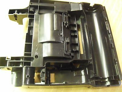 Restoration Hoover Vacuum Cleaner 4231  Chassis H-37241519  N.o.s.