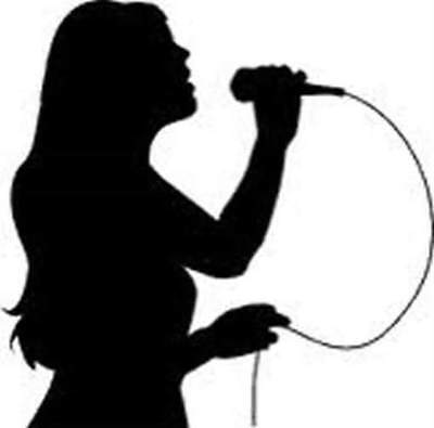 Module 5 of Calisthenics for the Singing Voice -as used by Sing with Confidence