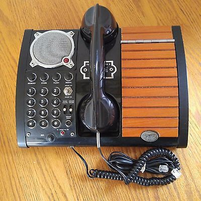 Field Phone Mark II Spirit of St Louis Military Aviation Limited Edition
