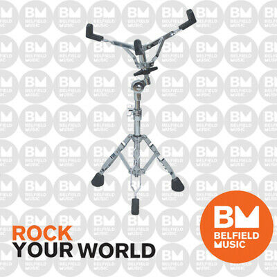 Gibraltar 4706 Snare Stand Double Braced Lightweight GI4706