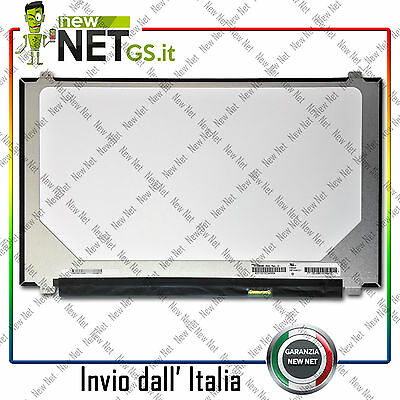 Display compatibile ACER ASPIRE V5-573G-7450121TAII  15.6 30 Pin 02077