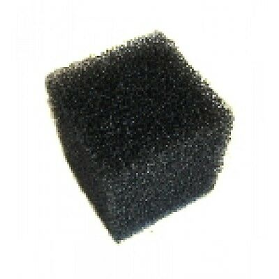 Aquael Filter Foam Sponge For Bowl 45 nr 100233