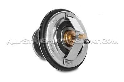 Thermostat Mishimoto pour VW Golf 3 VR6 92-98 Racing Thermostat MMTS-VR6-93L