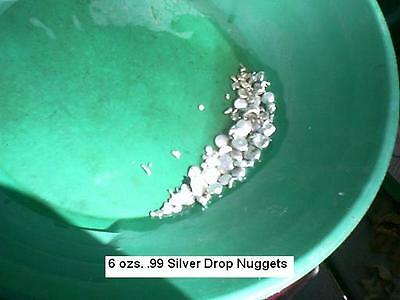 Scrap Silver Plating Recovery Cell Instructions-Electrolytic-DIY