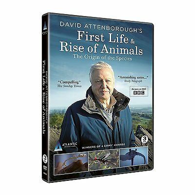 david attenborough animals of the british countryside vhs video picclick uk. Black Bedroom Furniture Sets. Home Design Ideas