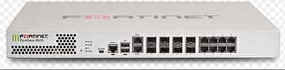 Fortinet FortiGate 500D