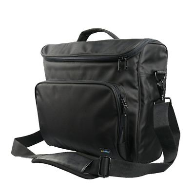 mbeat Universal Projector Carry Bag