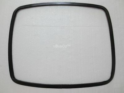 Blanco Oven Door Seal, OE604XP, Genuine, Ask Us For All Appliance Spare Parts
