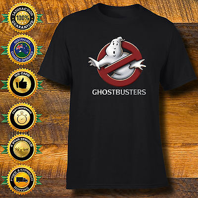 GhostBusters Premium Kids T Shirt Ghost Busters Youth Tee