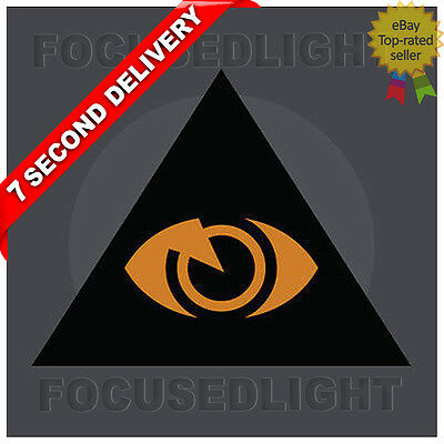 EYE OF ETERNITY Destiny Emblem  ~ T0P RATED P0WER SELLER ~  PS4 XBOX DLC BUNGIE