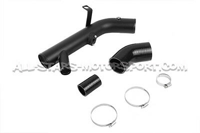 Inlet CTS Turbo Golf MK6 R / Golf MK6 GTi Edition 35 Throttle Pipe CTS-IT-500
