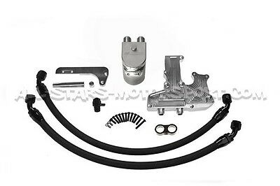Oil Catch Can CTS Turbo pour Golf MK6 GTI CTS-CC-MK6TSI