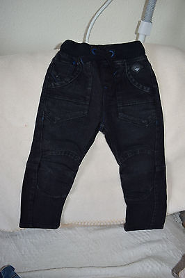 boys Next jeans/trousers - 4 years nearly new