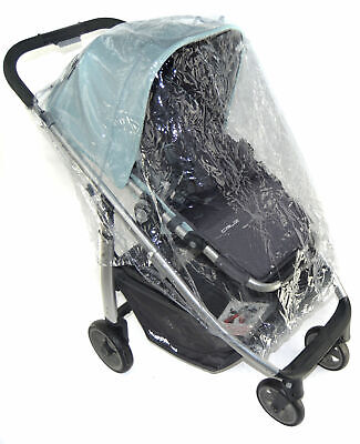 Raincover Compatible with Mothercare Xpedior