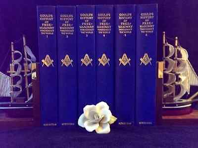 History of Freemasonry Masonic Rites Occult ILLUMINATI Knights Templar SET