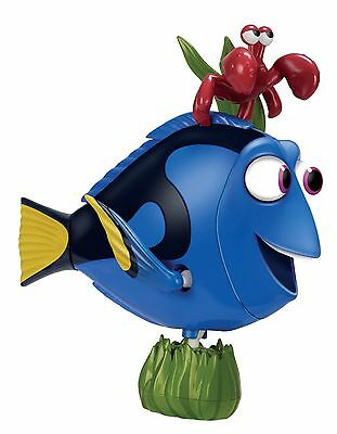 Finding Dory Changing Looks Dory Toy