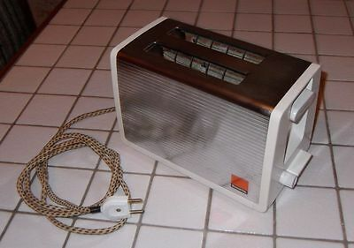 Grille pain Toaster vintage