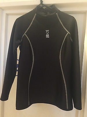 Brand New Fourth Element Thermocline Women's Long Sleeve Size 14-16