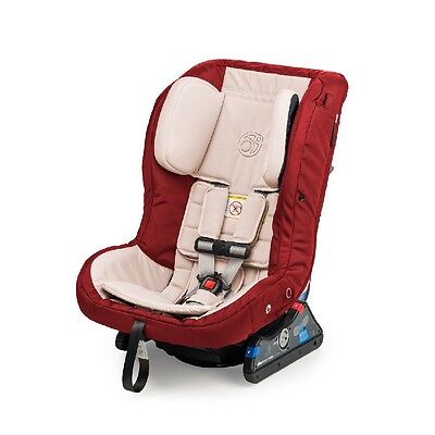 orbit toddler car seat Mocca Baby Infant Safety Carseat