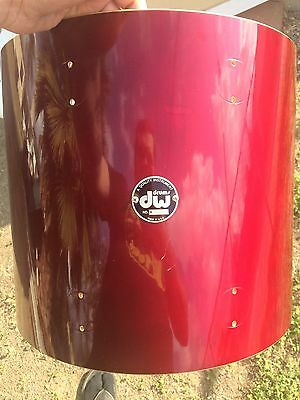 Dw Collectors Drum Shell 16x14