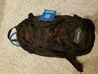 Camelbak Mule Hydration 3.0L - Brand New With Tags RRP £84.99