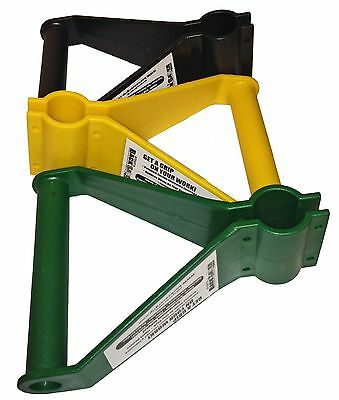 Stout Backsaver Grip Attachment for Garden Tools Assorted