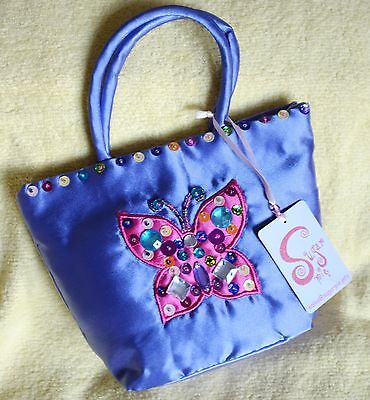 Sugar Pie Attractive Girls Bag Never Used