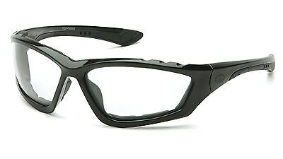 Pyramex Accurist SB8710DTP Safety Glasses