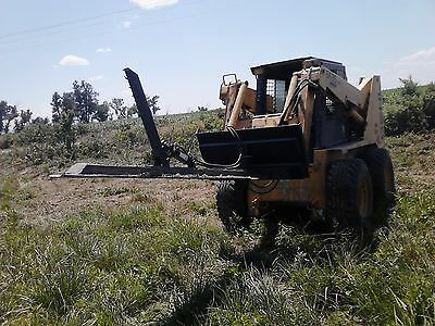 Forestry Equipment Amp Supplies Agriculture Amp Forestry