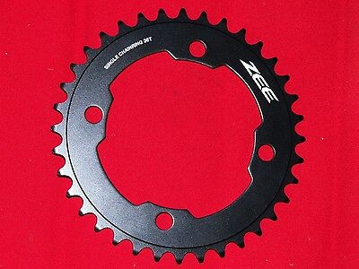 Shimano Zee 36t chain ring 104BCD