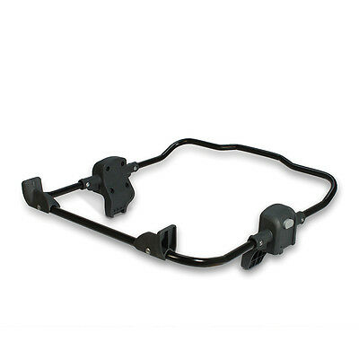 Uppababy Infant Carseat adapter for Chicco