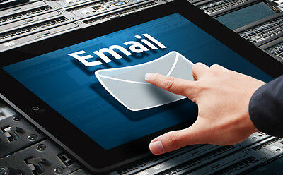 Over 950 Millions Emails list and Newsletter sender tools For marketing SEO