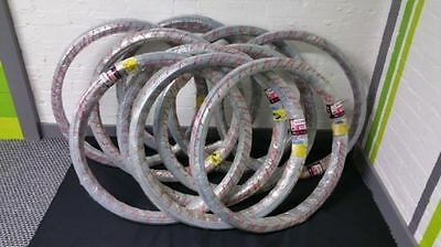 10 rolls of 10mm * 50m barrier pipe hep2o (total 500m) hep20 job lot