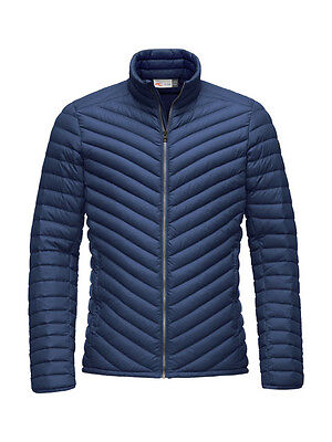 Kjus Men Blackcomb Down Jacket, Gr.: 50