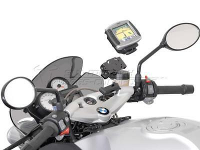 QUICK-LOCK GPS-Halter BMW K 1200 R Bj. 2005 - 2008