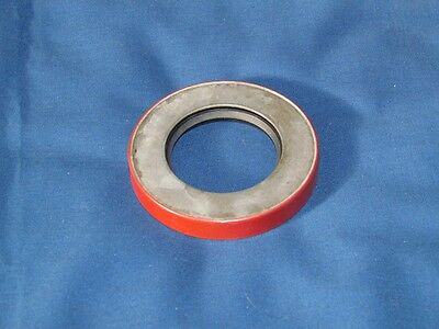 """1957 - 1966 Cadillac Differential Pinion Seal 3 1/4"""" O.D."""